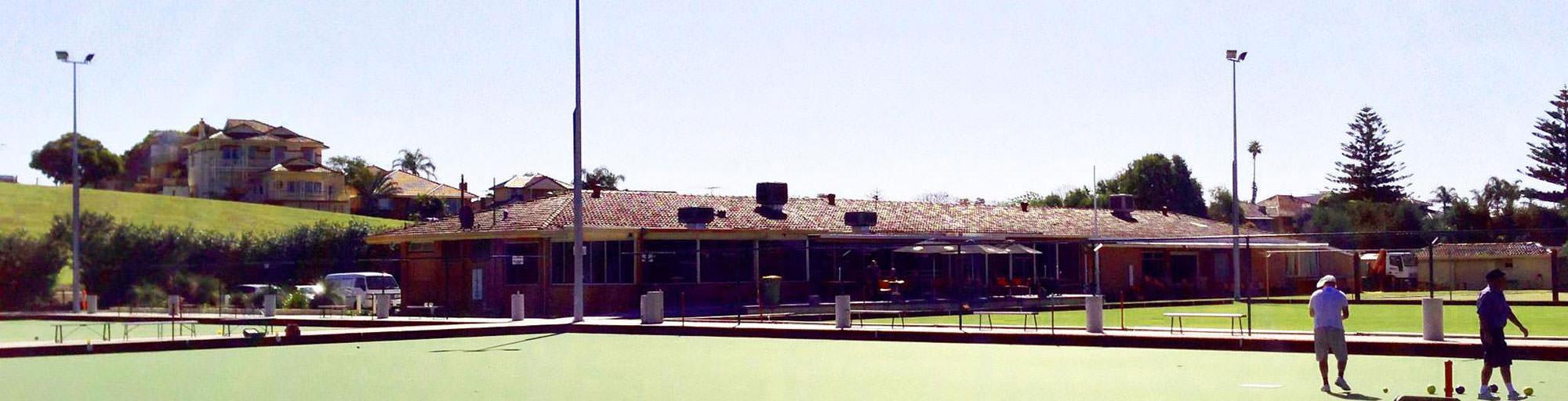 LMRC-View-towards-club-house-1