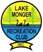 Lake Monger Recreation Club