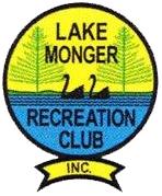 Lake Monger Recreation Club