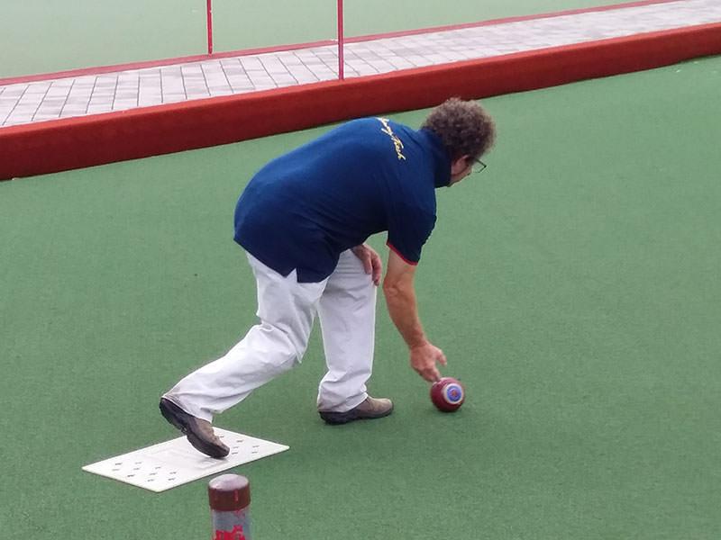 robert-bowling